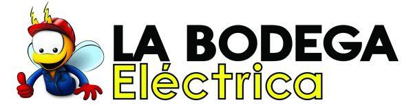 Material Eléctrico Para Construcción en Colombia